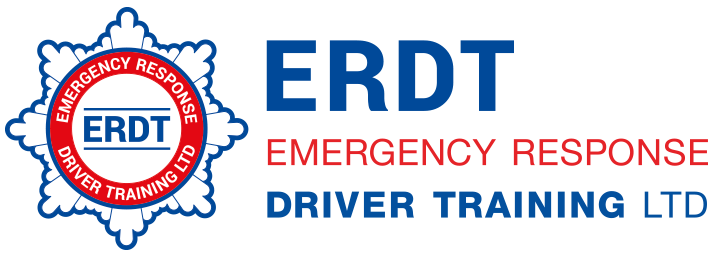 EMERGENCY RESPONSE DRIVER TRAINING